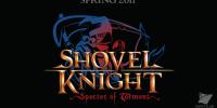 TGA 2016| تریلر جدیدی از گیمپلی Shovel Knight Specter of Torment منتشر شد
