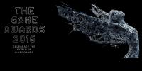 دانلود مراسم و تمامی تریلرهای The Game Awards 2016 (زیرنویس اختصاصی گیمفا اضافه شد)