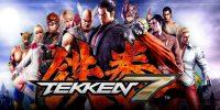 تماشا کنید: تریلر گیمپلی جدیدی از بازی Tekken 7 منتشر شد