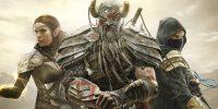 The Elder Scrolls Online به رکورد ۱۰ میلیون کاربر دست یافت
