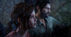 در The Last of Us: Part 2 نیز شاهد دیدگاههای سیاسی نویسندگان در داستان خواهیم بود