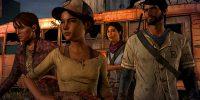 تماشا کنید: انتخابها و تصمیمهای بازیبازان در The Walking Dead: A New Frontier