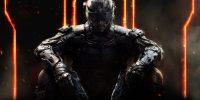 شایعه: نسخه بعدی فرانچایز Call Of Duty عنوان BLACK OPS 4 خواهد بود