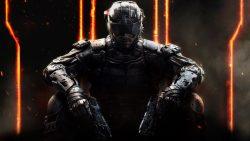 Call Of Duty: Black Ops 3 محتوای بیشتری در سال 2017 دریافت خواهد کرد