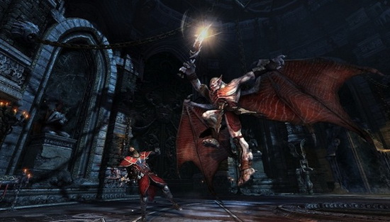 castlevania-lords-of-shadow-2-demon-battle_2