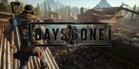 تاریخ انتشار Days Gone توسط یک خردهفروش استرالیایی لو رفت