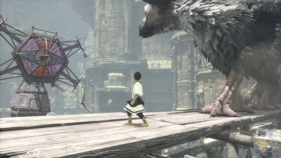 e3-2015-the-last-guardian-finally-gets-a-lengthy-new-gameplay-trailer-screenshots