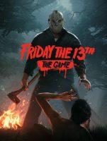 تماشا کنید: گان مدیا تریلر جدیدی از بازی Friday the 13th منتشر کرد