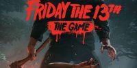 عنوان Friday The 13th: The Game از مشکلات سرور رنج میبرد