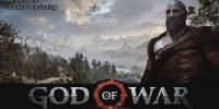 جزئیات جدیدی از عنوان God of War در دسترس قرار گرفت