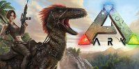 تماشا کنید: عنوان ARK: Survival Evolved امروز برای پلیاستیشن ۴ منتشر شد