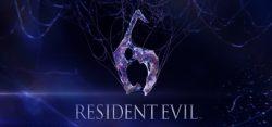 سکانس برتر (فصل دوم) | قسمت نهم | Resident Evil 6
