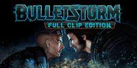 امکان دسترسی رایگان دارندگان Bulletstorm به نسخه Full Clip Edition میسر نیست
