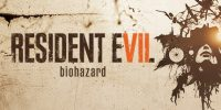 نمرات عنوان Resident Evil 7: biohazard منتشر شد