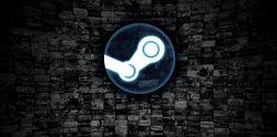 لیست بازیهایی که بیش از یک میلیون نسخه در سال 2016 در فروشگاه استیم فروش داشتهاند