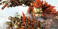 PSX 2016 | بازی Knack 2 به صورت رسمی معرفی شد