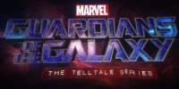 TGA 2016 | عنوان Guardians of the Galaxy: The Telltale Series معرفی شد