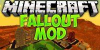 بستهالحاقی جدید Minecraft ویژگیهای سری Fallout را به آن اضافه میکند