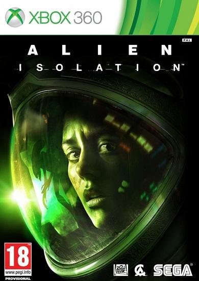 modified-1438843991-alien-isolation_281277