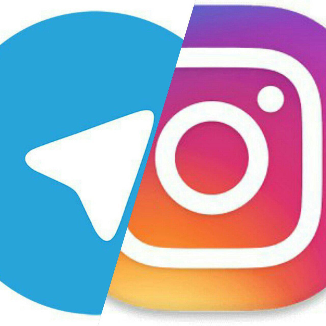 گیمفا را در اینستاگرام و تلگرام دنبال کنید