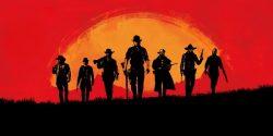 Take-Two: بازی Red Dead Redemption 2 رقیبی برای GTA Online نخواهد بود