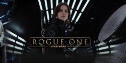 [سینماگیمفا]: باکس آفیس هفته: Star Wars: Rogue One با اقتدار در صدر قرار گرفت