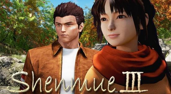 بازی Shenmue 3 به صورت جهانی توسط شرکت Deep Silver منتشر خواهد شد