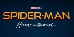 [سینماگیمفا]: تریلر Spider-Man: Homecoming منتشر شد