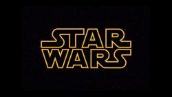 این هفته دو کالکشن Star Wars را با تخفیف بیش از 60 درصد خریداری کنید