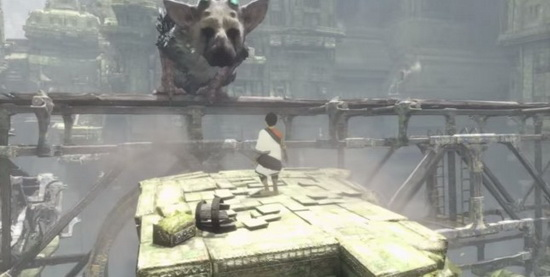the-last-guardian-ps4-gameplay-screenshot-646x325