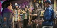 اولین دوره از باندل محتویات T-Bone عنوان Watch Dogs 2 در دوم دی منتشر میشود