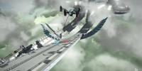 PSX 2016| عنوان Wipeout Omega Collection برای پلی استیشن ۴ معرفی شد