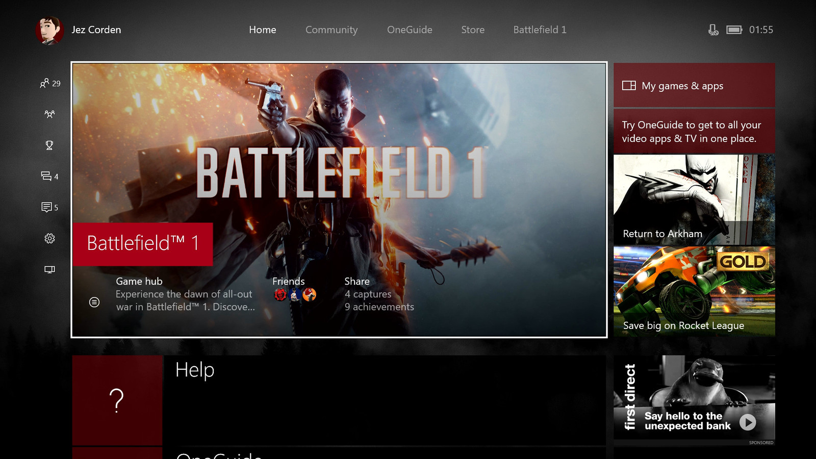 xbox-one-preview-dash-tweak1
