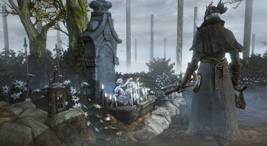 ۱۴-۰۶-۱۰-۰۳-۱۷-۴۵-۹۸۲۹-ss-60 راهنمای قدم به قدم و جامع Bloodborne – بخش سوم: آغاز بازی… راهنمای قدم به قدم و جامع Bloodborne – بخش سوم: آغاز بازی… 14 06 10 03 17 45 9829 ss 60