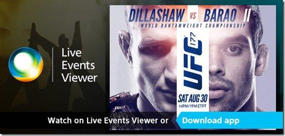 برنامه PlayStation Live Events Viewer از فردا دیگر قابل استفاده نخواهد بود