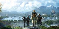 تا زمان بسته شدن سرورهای نسخهی پلیاستیشن ۳ بازی Final Fantasy 14، امکان تجربهی آن به صورت رایگان مهیا خواهد بود