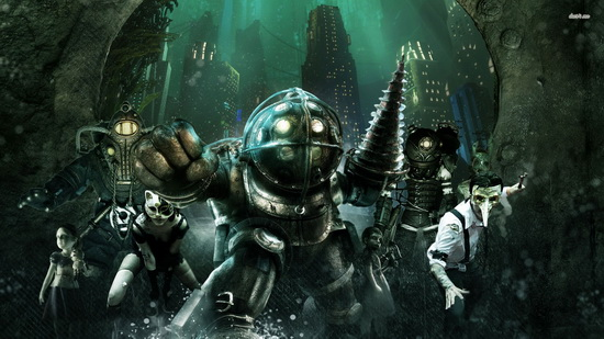 20062-bioshock-1920x1080-game-wallpaper