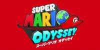 تماشا کنید: واکنش طرفداران به Super Mario Odyssey