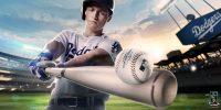 بازیکن روی جلد RBI Baseball 17 مشخص شد
