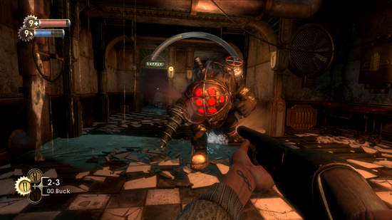 3109602-2k_bioshock-the-collection_bio1_bd-fight
