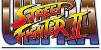 عنوان Ultra Street Fighter 2 برای نینتندو سویچ معرفی شد