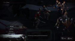 بهروزرسانی عظیم دیگری برای Dishonored 2 منتشر شد