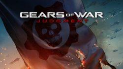 میزان هزینههای صورت گرفته برای ساخت بازی Gears of War: Judgment توسط سازنده این عنوان اعلام شد