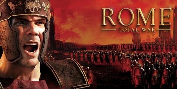 ۶ روزی روزگاری: امپراطوری روم، زیر سم اسب های تاریخ | نقد و بررسی بازی Rome: Total War روزی روزگاری: امپراطوری روم، زیر سم اسب های تاریخ | نقد و بررسی بازی Rome: Total War 6 4