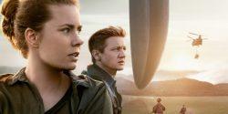 [سینماگیمفا]: یک واقعۀ تخیلی در ملموسترین شکل ممکن | نگاهی بر فیلم Arrival