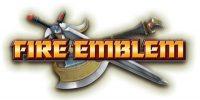 نسخهی جدیدی از Fire Emblem برای نینتندو سوئیچ عرضه خواهد شد