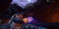تماشا کنید: پیشنمایش جدید Mass Effect: Andromeda گیمپلی و ویژگیهای جدید آن را نشان میدهد