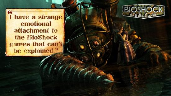 bioshock_quote_v5