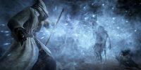 شایعه –  City of the Dead نام دومین گسترشدهندهی Dark Souls 3 خواهد بود