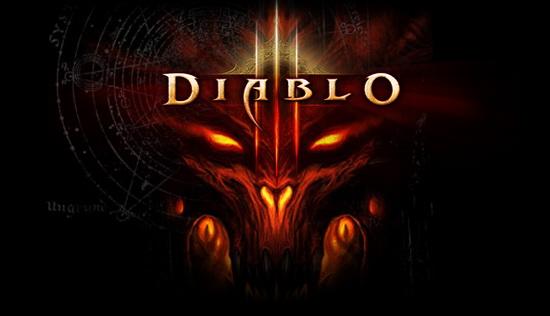 شایعه: نسخه نینتندو سوییچ عناوین Diablo 3 و Fortnite در راه هستند